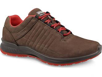 Чоловічі кросівки Grisport Ergo-Flex 42811-S6
