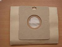Мешок для пылесосов Belson B-113 (одноразовый 3шт.)