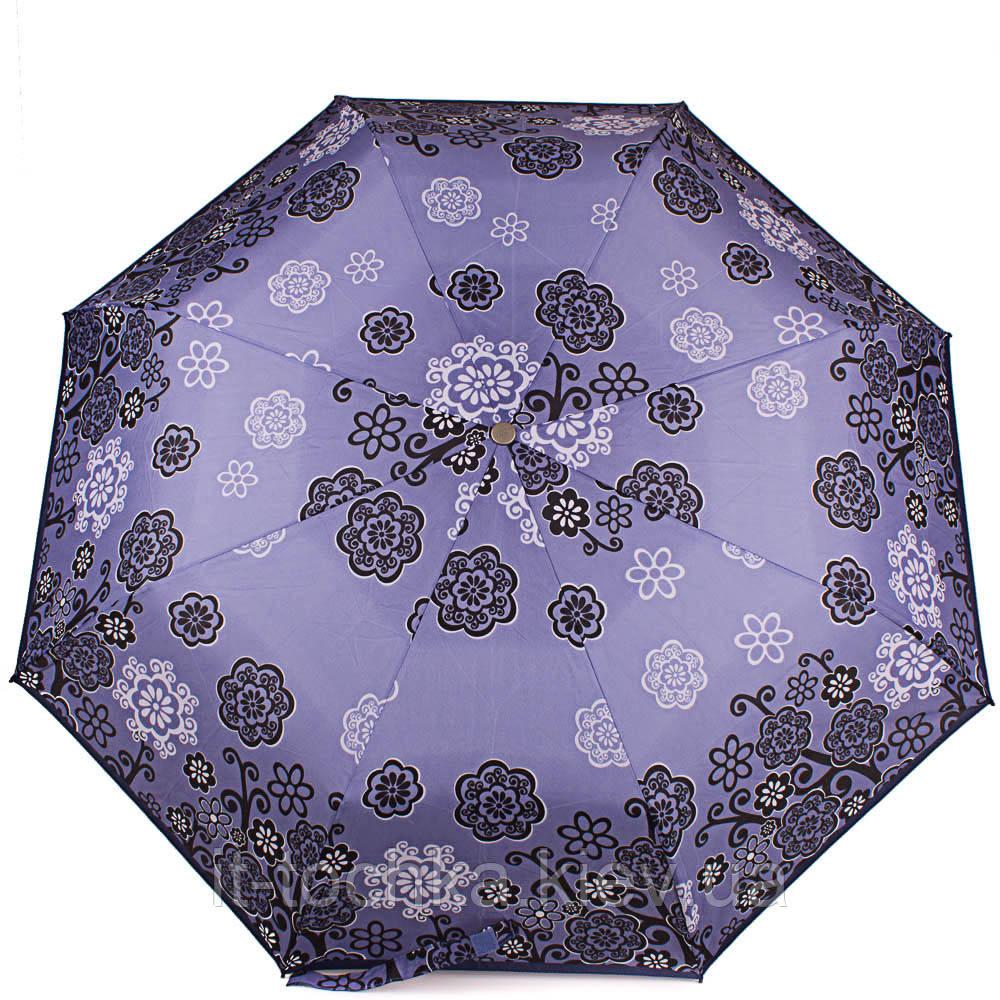 Зонт женский полуавтомат airton z3615-38