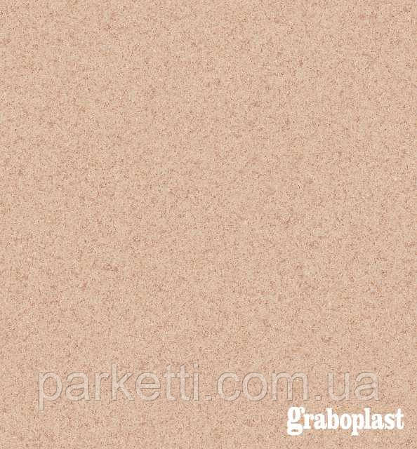 Линолеум Grabo Top Extra 4564-251