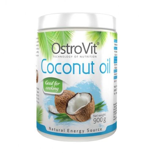 OstroVit Coconut Oil 900 г