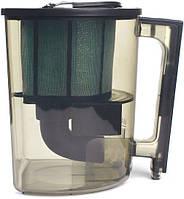 Фильтр для пылесоса LIBERTY VC-1620A