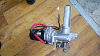 Б/у электрогидроусилитель 99507301 для Toyota Avensis t25