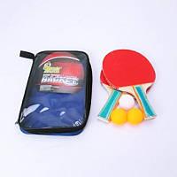 Теннис настольный BT-PPS-0027