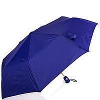Зонт мужской автомат fare (ФАРЕ) fare5460-navy