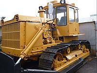 Капитальный ремонт КПП Т-150, К-700, 702, 703 ,МТЗ, ЮМЗ