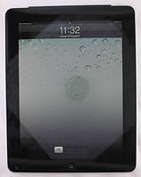 Apple iPad A1337 16GB  Wi-Fi/3G/GPS