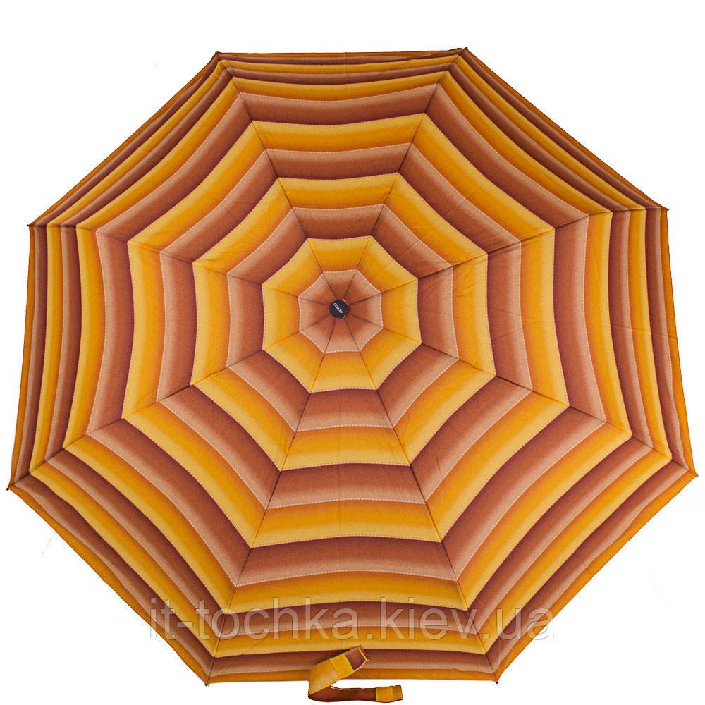 Зонт женский компактный автомат doppler dop7441465st-3