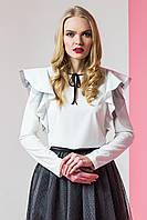 Блузка IT ELLE 1842 (42-46)