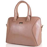 Женская сумка из качественного кожезаменителя eterno (ЭТЕРНО) etms35109-12