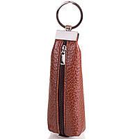 Мужская кожаная ключница desisan (ДЕСИСАН) shi200-10