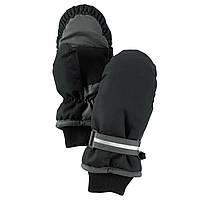 Зимние перчатки Carter's для мальчиков (CША)