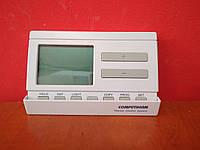 Терморегулятор (термостат) программируемый COMPUTHERM Q7