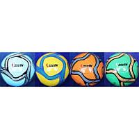 Мяч футбольный BT-FB-0028 TPU