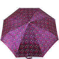 Зонт женский автомат doppler (ДОППЛЕР) dop74665gfgg18-3
