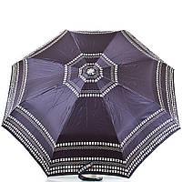 Зонт женский автомат doppler (ДОППЛЕР) dop74665gfgc-3