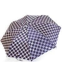 Зонт женский автомат zest (ЗЕСТ) z23843-2