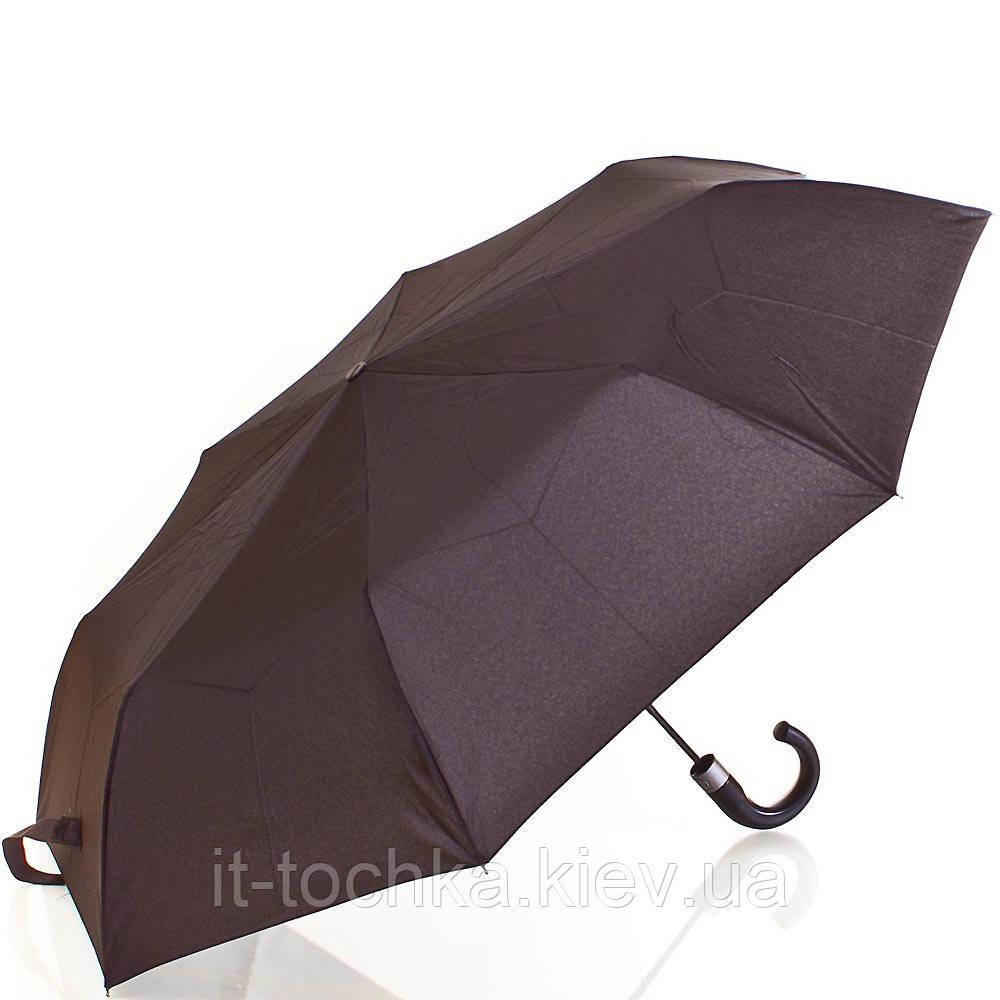 Зонт мужской полуавтомат airton z3620
