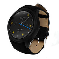 D5 Plus No.1 Smart Watch на Android 5.1 , фото 1