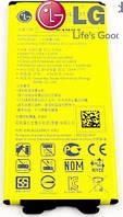 Батарея (АКБ, аккумулятор) BL-42D1F для LG G5 (2800 mah), оригинальный