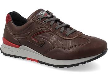 Чоловічі кросівки Grisport 42901-D16