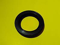 Сальник ступицы передний 45x64x12 Mercedes w124/w201 1982 - 1996 12012039 Corteco