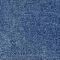Ткань джинс «Ковбой», фото 1