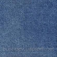 Ткань джинс «Ковбой»