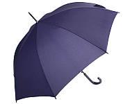 Зонт-трость мужской полуавтомат esprit (ЭСПРИТ) u50701-navy
