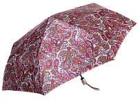 Зонт женский автомат doppler (ДОППЛЕР) dop74665gfgpe-4