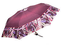 Зонт женский полуавтомат airton (АЭРТОН) z3615-16
