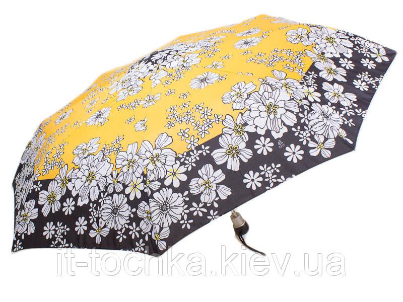 Зонт женский полуавтомат airton z3615-20