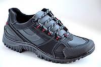Кроссовки спортивные ботинки мокасины туфли мужские. Экономия 115 грн