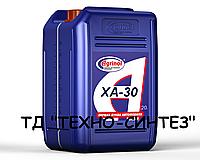 Масло компрессорное ХА-30 (20л)