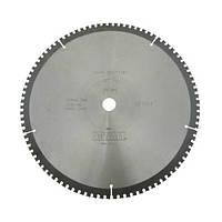Диск отрезной по металлу DeWALT DT1905 (США/Великобритания)