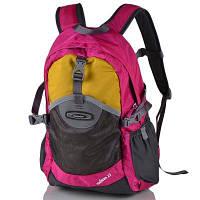 Детский рюкзак onepolar (ВАНПОЛАР) w1581-pink