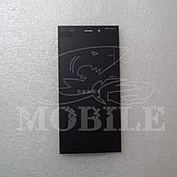 Модуль Xiaomi Mi3 black