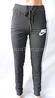 Женские спортивные штаны трикотаж (40–48) — купить оптом в одессе 7км
