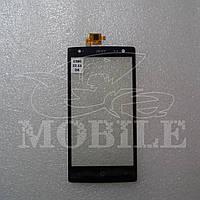 Сенсор Acer E380 Liquid E3 DualSim black