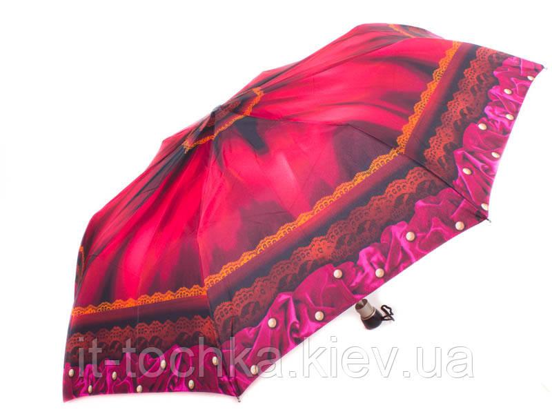 Зонт женский полуавтомат airton z3615-11