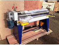 Zenitech RME 1300 - 1,5 вальцовочный станок прокатный стан вальцы