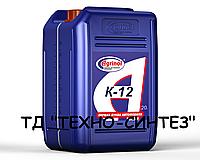 Масло компрессорное К-12 (20л)