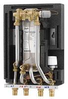 Проточна станція приготування гарячої води Danfoss Akva Lux II тип 1 (XB06H-1-26) 32,3 - 41 кВт