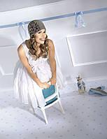 Женская модная шапка Linda от Willi Польша