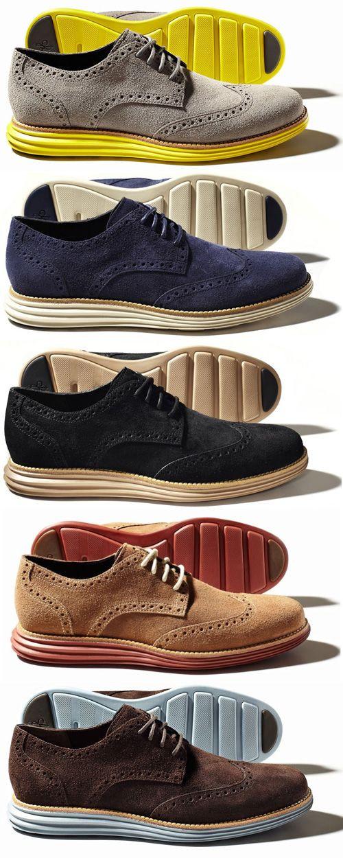 купить обувь оптом недорого в украине в интернет магазине Укроптмаркет одесса 7 км
