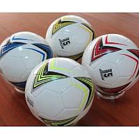 Мяч футбольный BT-FB-0166