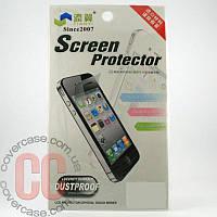 Защитная пленка для Samsung Galaxy J1 DUOS SM-J100