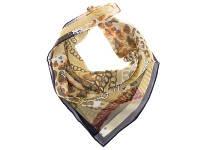 Платок крепдешин шейный женский venera c270204 (ВЕНЕРА)