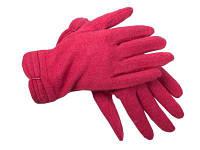Лучший корпоративный подарок к праздникам перчатки женские venera (ВЕНЕРА) c230235