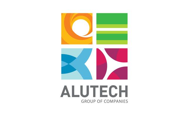 Защитные роллеты Alutech